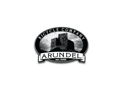 Arundel Bicycle Company